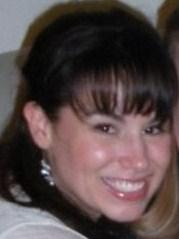 Chelsea Gammon