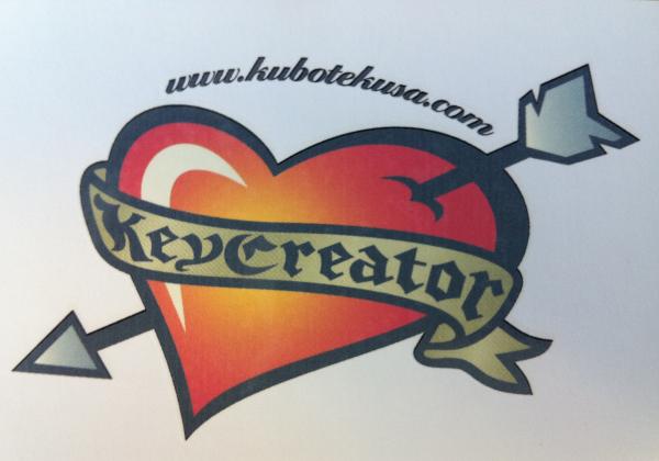 A Dozen Reasons to LOVE KeyCreator CAD software