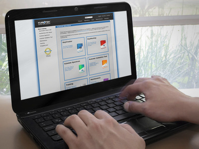 Want to buy KeyCreator Direct CAD online? Now you can!