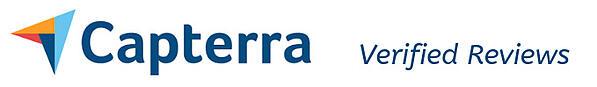 Capterra Header