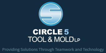 Circle 5 Tool and Mold Windsor Ontario