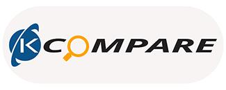 Compare store brand button (325x130)