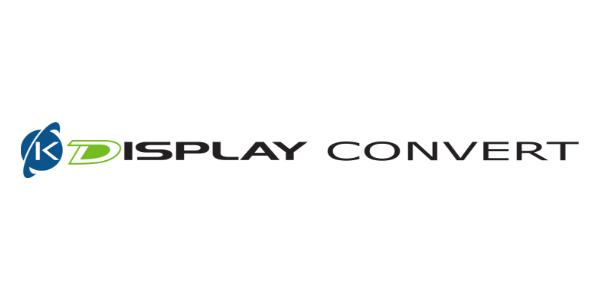 Convert Help Logo