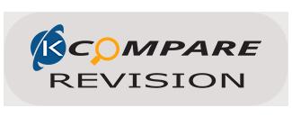 K-Compare Revision (325x130)
