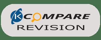 K-Compare Revision button