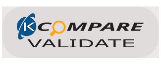 K-Compare Validate (325x150)
