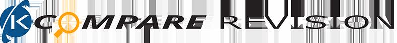 K-Compare-Revision-logo-final-color-removebg-preview (800x87)