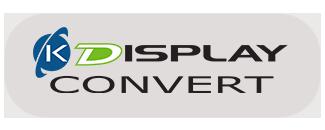 K-Display Convert (325x150)