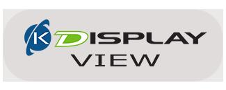 K-Display View (325x150)