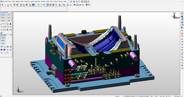 KC-mold02 (600x317)