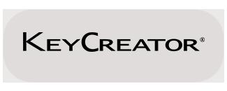 KeyCreator (325x150)