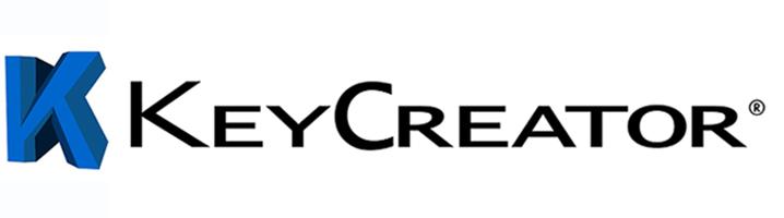 KeyCreator Drafting logo (772x201)3