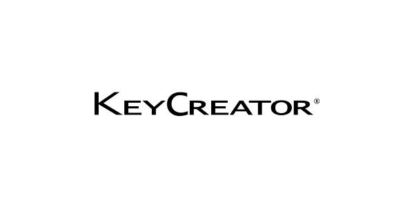 KeyCreator Help Logo