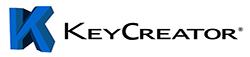 KeyCreator Drafting Logo