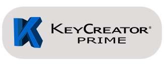 KeyCreator Prime Help Button