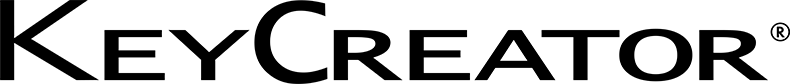 KeyCreator-logo-R2-02 (790x84)