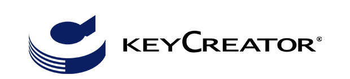 KeyCreator-logo-color