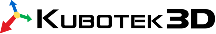 Kubotek3D_logo.png