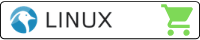 Linux CTA
