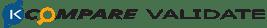 K-Compare-Validate-logo01