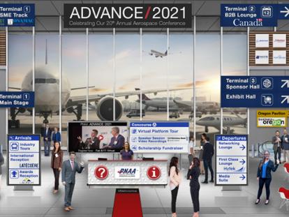 PNAA Virtual Platform (400x300)