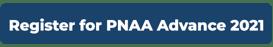 Register for PNAA-1