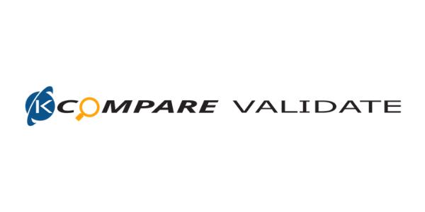 Validate Help Logo