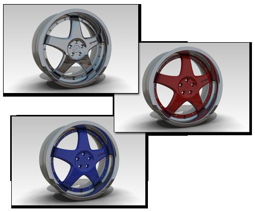 artisan-wheels01