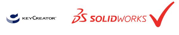 Copy of KC vs Solidworks, SW wins