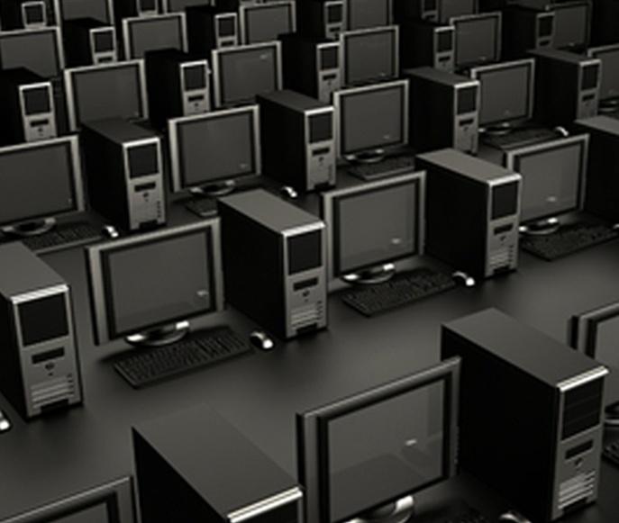 Kubotek Academic Program Computers