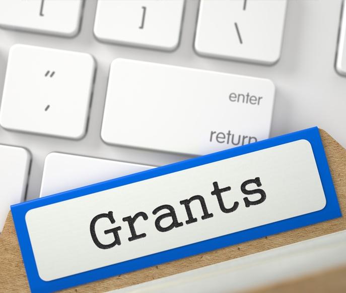 Grant Program