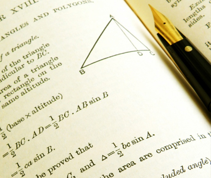 Kubotek University learning page