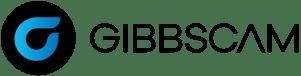 GIBBSCAM Cambrio