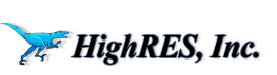 HighRes_logo