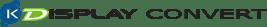 K-Display-Convert-logo-final-color (600x63)
