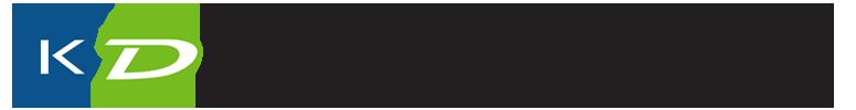 K-Display-View-logo01