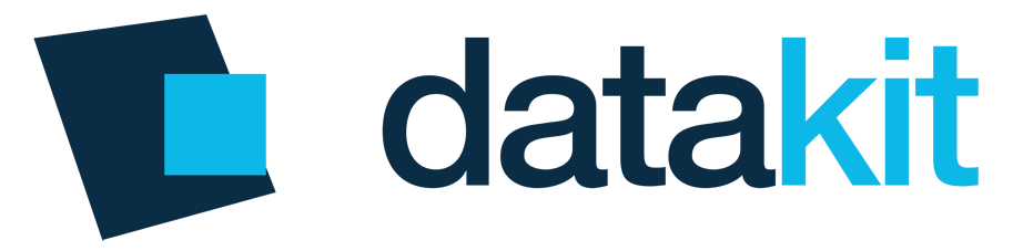 datakit_logo-1