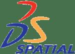 logo_spatial_partner
