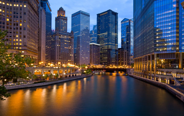 7 Things to Do in Chicago During the IMTS Show