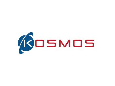 Kubotek Kosmos® 3D Framework 2.0 Now Available