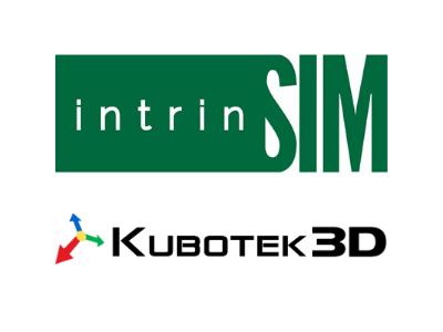 Kubotek Partners with intrinSIM to Provide Software Vendors with Kosmos Framework
