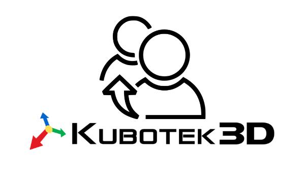 Kubotek3D Launches Opportunity Referral Program
