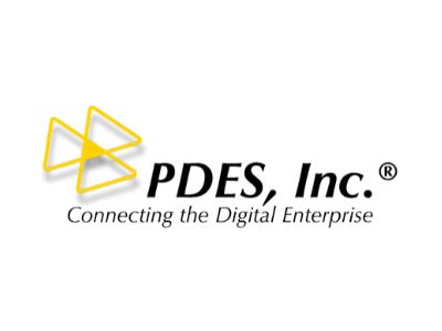 Kubotek3D Joins PDES, Inc. Model-based Standards for the Digital Enterprise Consortium
