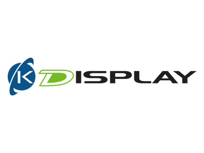 K-Display viewer CAD SolidWorks CATIA NX Creo AutoCAD