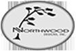 Northwood Designs logo