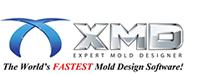 XMD logo