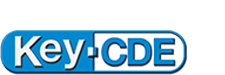 KeyCDE logo