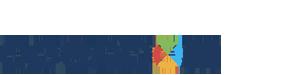 openBoM logo