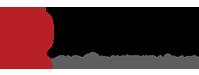 QBuild Software logo