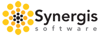 Synergis Software logo